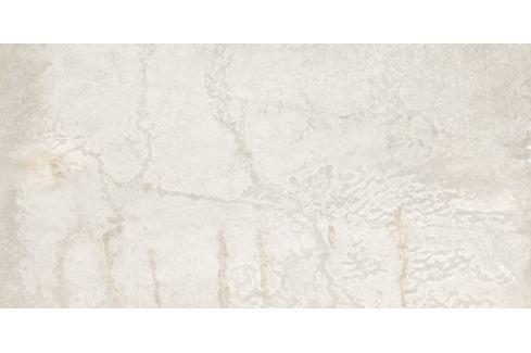 Dlažba Del Conca Climb bianco 40x80 cm mat GOCL10R