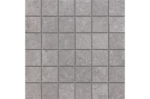 Mozaika Sintesi Project grey 30x30 cm mat ECOPROJECT12919