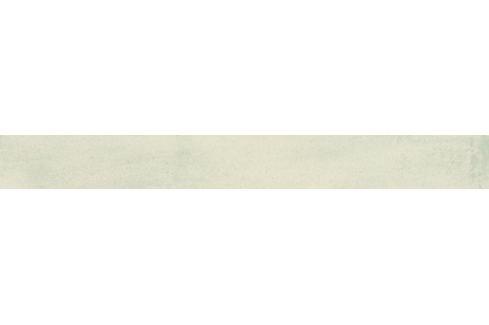 Dlažba Cir Metallo bianco 20x180 cm mat 1063047