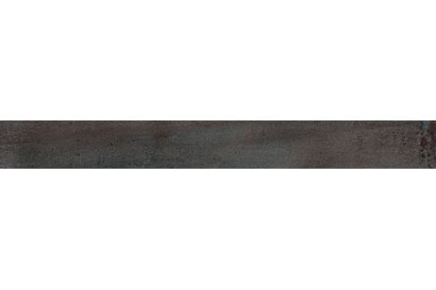 Dlažba Cir Metallo ruggine 20x180 cm mat 1060297