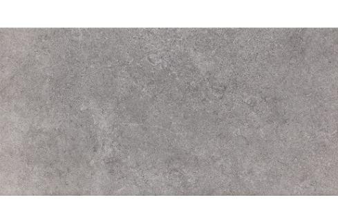 Dlažba Sintesi Project grey 30x60 cm mat ECOPROJECT12832