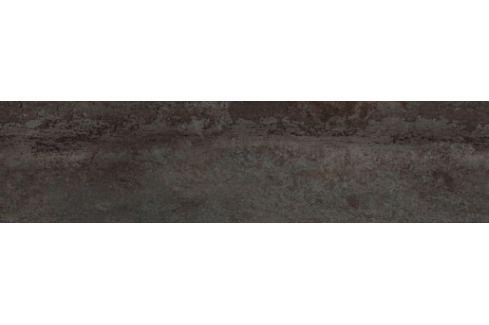 Dlažba Cir Metallo ruggine 30x120 cm mat 1063161