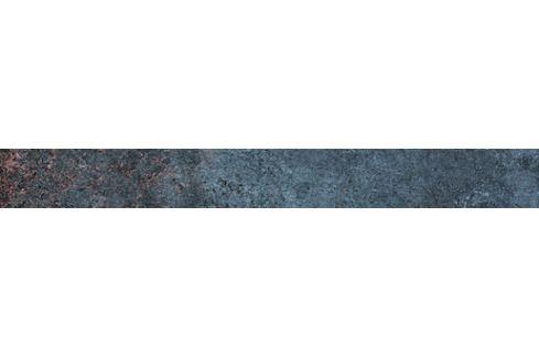 Dlažba Cir Metallo nero 20x180 cm mat 1060296