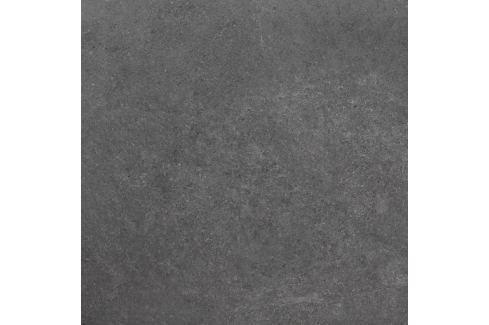 Dlažba Sintesi Project smoke 60x60 cm mat ECOPROJECT12795