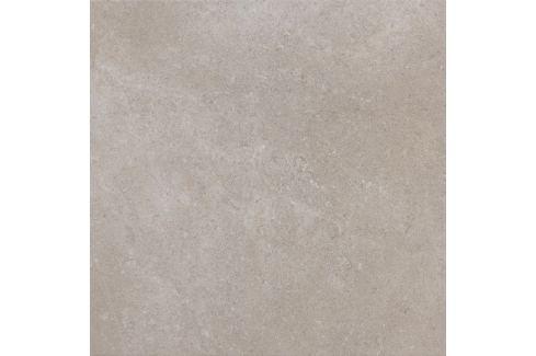 Dlažba Sintesi Project beige 60x60 cm mat ECOPROJECT12793