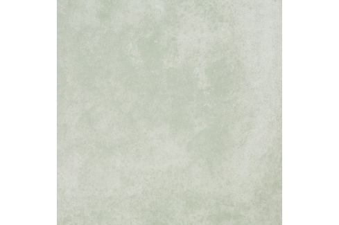 Dlažba Cir Metallo bianco 100x100 cm mat 1062770