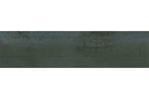 Dlažba Sintesi Met Arch oxide 30x120 cm mat MA12487