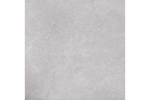 Dlažba Sintesi Project silver 60x60 cm mat ECOPROJECT12796