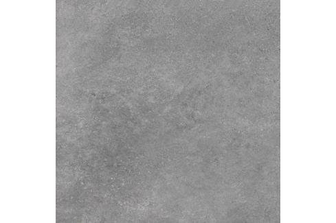 Dlažba Sintesi Project grey 60x60 cm mat ECOPROJECT12794