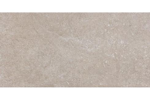 Dlažba Sintesi Project beige 30x60 cm mat ECOPROJECT12836