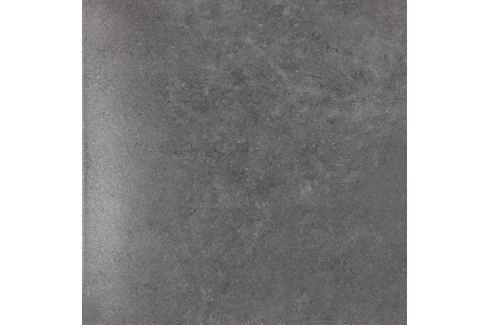 Dlažba Sintesi Project smoke 60x60 cm lappato ECOPROJECT12810