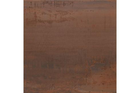 Dlažba Sintesi Met Arch copper 60x60 cm mat MA12322
