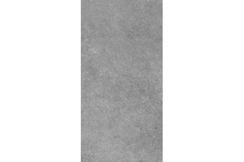 Dlažba Sintesi Project grey 30x60 cm mat ECOPROJECT12827