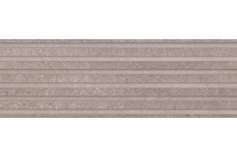 Obklad Sintesi Project greige 20x60 cm mat ECOPROJECT13058