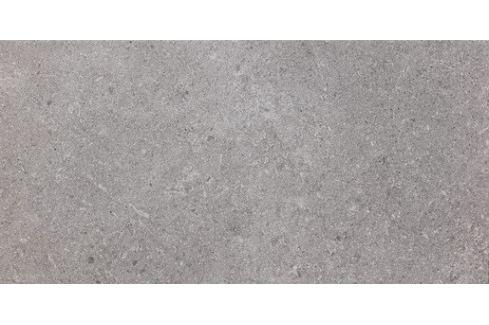 Dlažba Sintesi Project grey 30x60 cm mat ECOPROJECT12819