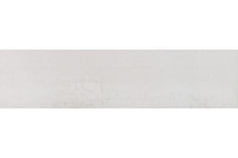Dlažba Sintesi Met Arch light silver 30x120 cm mat MA12486