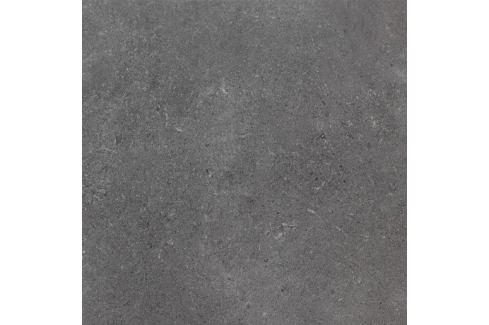 Dlažba Sintesi Project smoke 60x60 cm mat ECOPROJECT12790