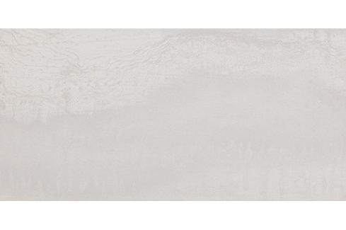 Dlažba Sintesi Met Arch light silver 30x60 cm mat MA12340