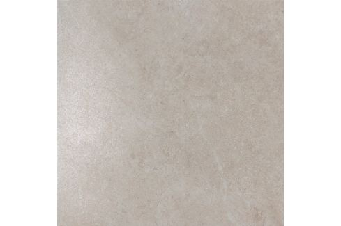 Dlažba Sintesi Project beige 60x60 cm lappato ECOPROJECT12813