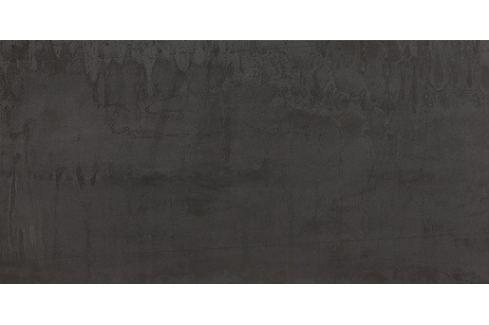 Dlažba Sintesi Met Arch dark 30x60 cm mat MA12344