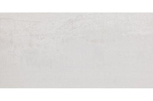 Dlažba Sintesi Met Arch light silver 30x60 cm mat MA12335