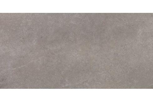 Dlažba Sintesi Project greige 60x120 cm mat ECOPROJECT12739