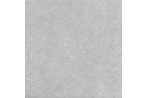 Dlažba Sintesi Project silver 60x60 cm mat ECOPROJECT12801