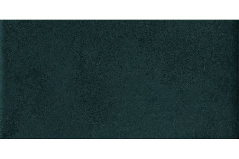 Dlažba Cir Miami green blue 10x20 cm mat 1063966