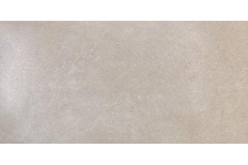 Dlažba Sintesi Project beige 60x120 cm lappato ECOPROJECT12750