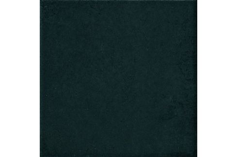 Dlažba Cir Miami green blue 20x20 cm mat 1063709