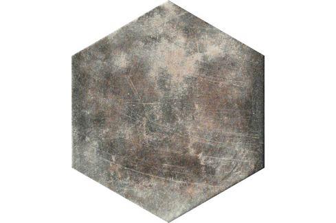 Dlažba Cir Miami light brown 24x27,7 cm mat 1063335