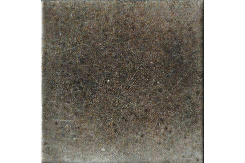 Dlažba Cir Miami light brown 20x20 cm mat 1063712