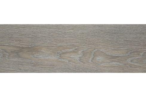 Dlažba Stylnul Articwood argent 21x62 cm mat ARTW26AR