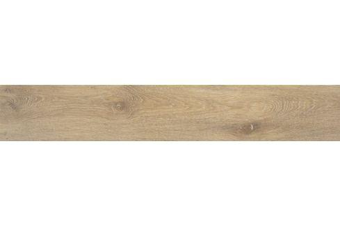 Dlažba Stylnul Articwood camel 15x90 cm mat ARTW159CA