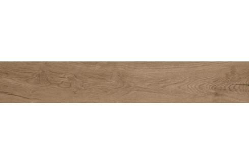 Dlažba Fineza Bricola miel 20x120 cm mat BRICOLAMI