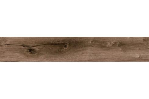 Dlažba Fineza Bricola roble 20x120 cm mat BRICOLARO