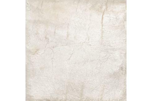 Dlažba Del Conca Climb bianco 60x60 cm mat HCL1066