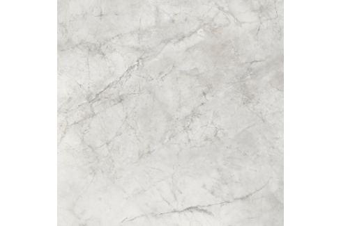 Dlažba Del Conca Boutique invisible grey 120x120 cm mat GRBO10R