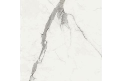Dlažba Del Conca Boutique Calacatta 120x120 cm mat GRBO20R