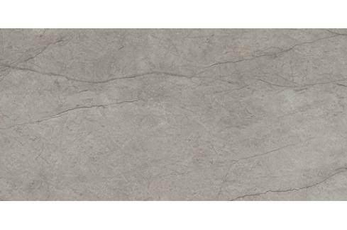 Dlažba Del Conca Boutique silver 60x120 cm lesk GCBO15S