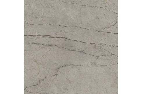 Dlažba Del Conca Boutique silver 60x60 cm lesk G9BO15S