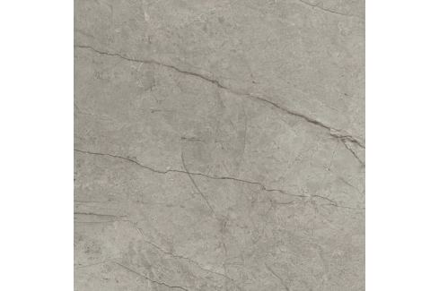 Dlažba Del Conca Boutique silver 60x60 cm mat G9BO15R