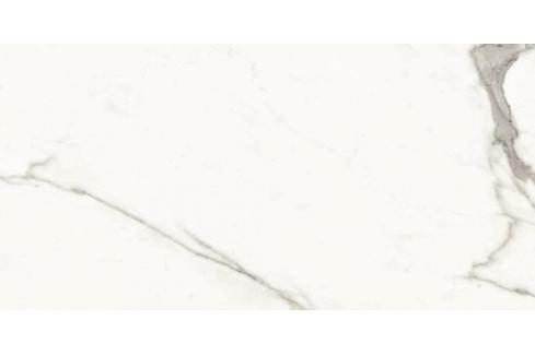 Dlažba Del Conca Boutique Calacatta 30x60 cm mat G8BO20R