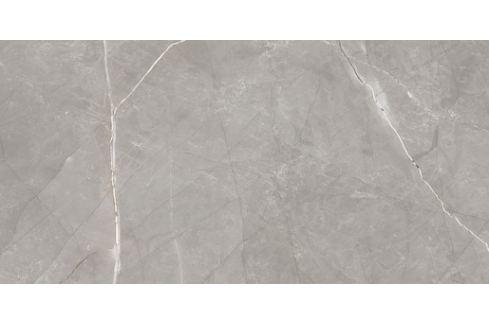 Dlažba Del Conca Boutique amani 60x120 cm lesk GCBO05S