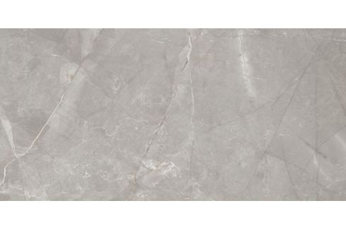 Dlažba Del Conca Boutique amani 30x60 cm lesk G8BO05S