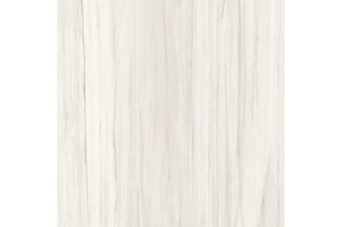 Dlažba Del Conca Boutique zebrino 60x60 cm lesk G9BO01S