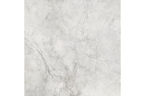Dlažba Del Conca Boutique invisible grey 60x60 cm lesk G9BO10S