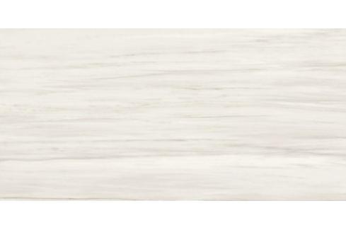 Dlažba Del Conca Boutique zebrino 30x60 cm mat G8BO01R