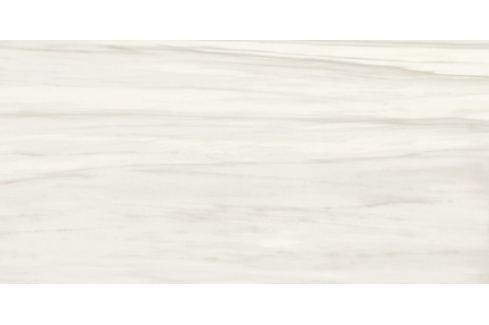 Dlažba Del Conca Boutique zebrino 30x60 cm lesk G8BO01S