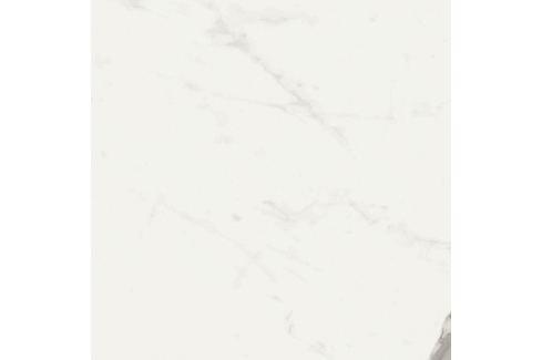 Dlažba Del Conca Boutique Calacatta 60x60 cm mat G9BO20R